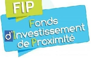 Fonds Communs de Placement à l'Innovation